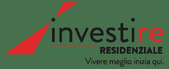 Logo Investire